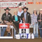 Title: 2015 National Adult 4D Top Five